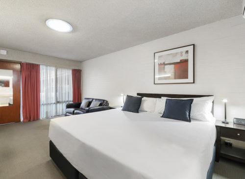 City Reach Motel | Indi Rooms