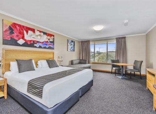 Southgate Motel | Indi Rooms